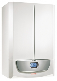 Immergas VICTRIX ZEUS Superior 32 2 ErP 3.025456